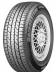 B390 Tires