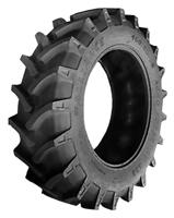 (333) Agro Forestry Tires